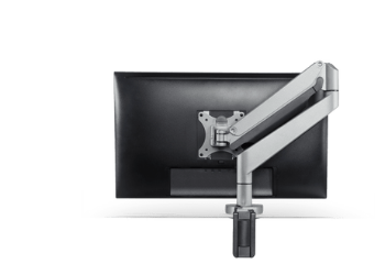 Innovatieworkspaces Envoy™ – Articulating Monitor Arm