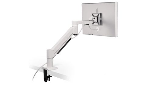 Innovativeworkspaces iLift™ – Apple Cinema Display + iMac Monitor Arm