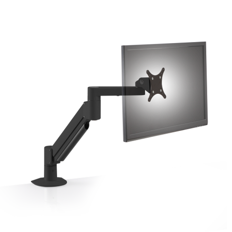 Innovative 7000 – Articulating Monitor Arm