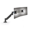 Innovative 7000-Switch - Dual Monitor Arm