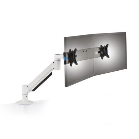 Image of Innovative 7000-Switch - Dual Monitor Arm