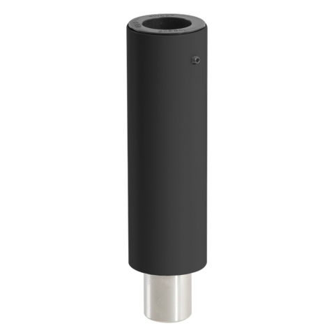 Image of Innovative 8171-6 – 6″ Extender Tube