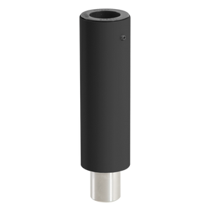 Innovative 8171-6 – 6″ Extender Tube