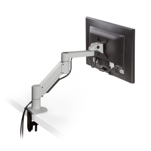 3500 – Short-Reach Monitor Arm