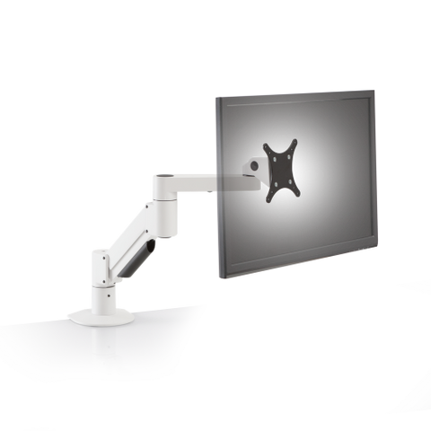 Image of 3500 – Short-Reach Monitor Arm