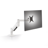 Innovativeworkspaces 3500 – Short-Reach Monitor Arm