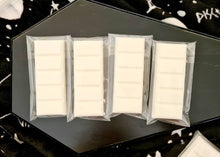 Load image into Gallery viewer, 5 Cell Soy Wax Snap Bars | Wax Melt