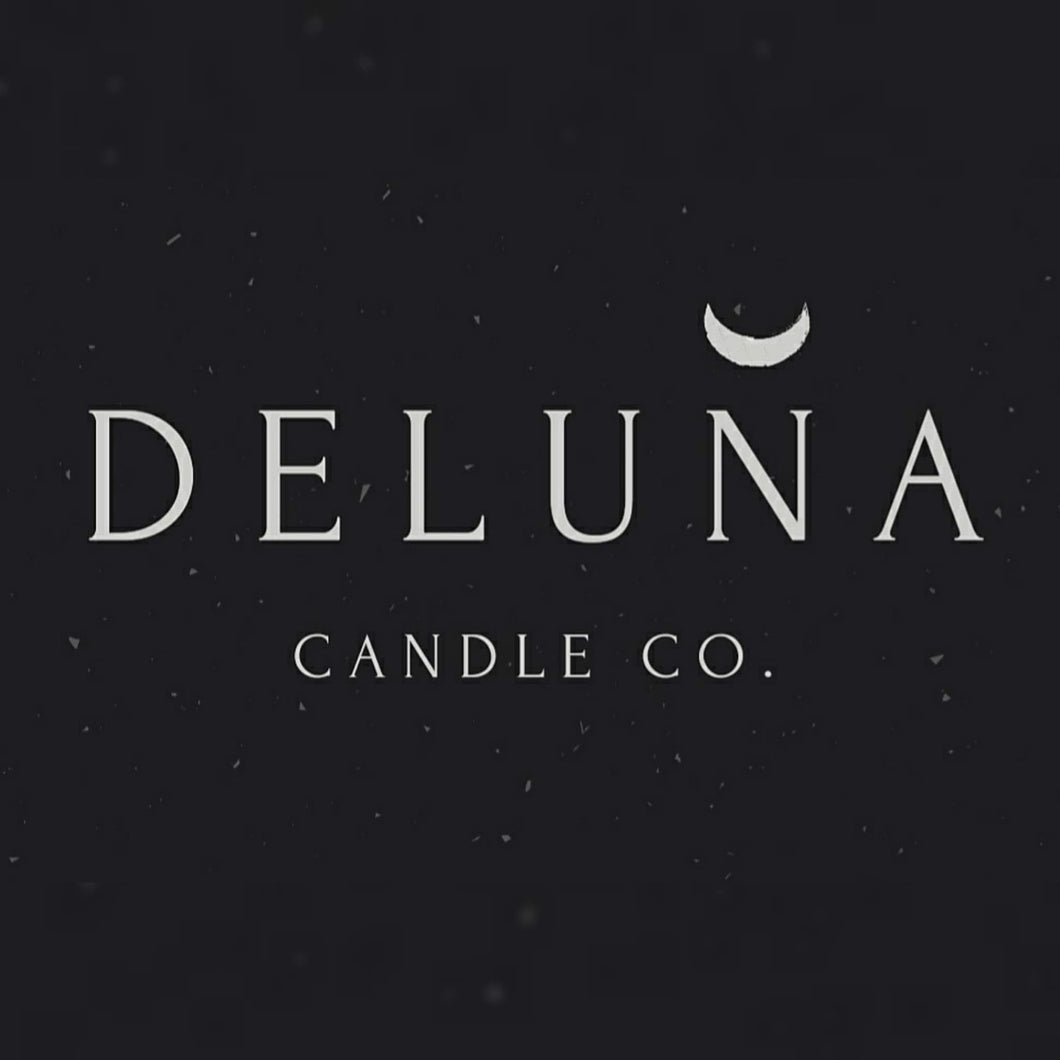 Deluna Candle Company Gift Card