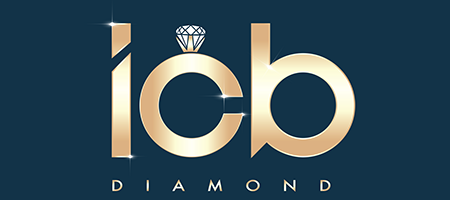 icb DIAMOND