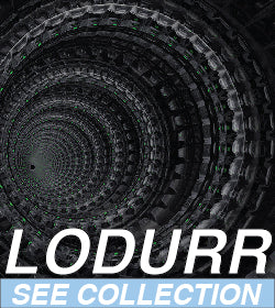 LoDurr Clothing