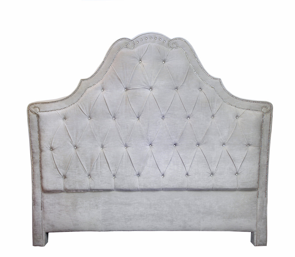 decorative nail heads for furniture. Gallary Images - Dont Delete Decorative Nail Heads For Furniture
