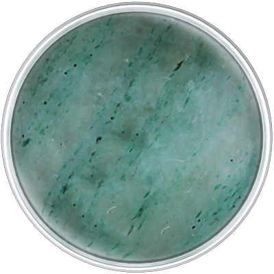 Green Aventurine Natural Stone