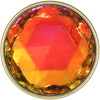 Kaleidoscope Diamond