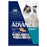 ADVANCE™ Adult Dry Cat Food Ocean Fish with Rice 6kg