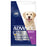 ADVANCE™ Healthy Weight Adult Large Breed Chicken with Rice Dry Dog Food 13kg