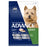 ADVANCE™ Adult Small Breed Chicken with Rice Dry Dog Food 8kg