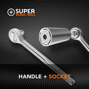 SuperSocket & Ratchet Adapter Bundle