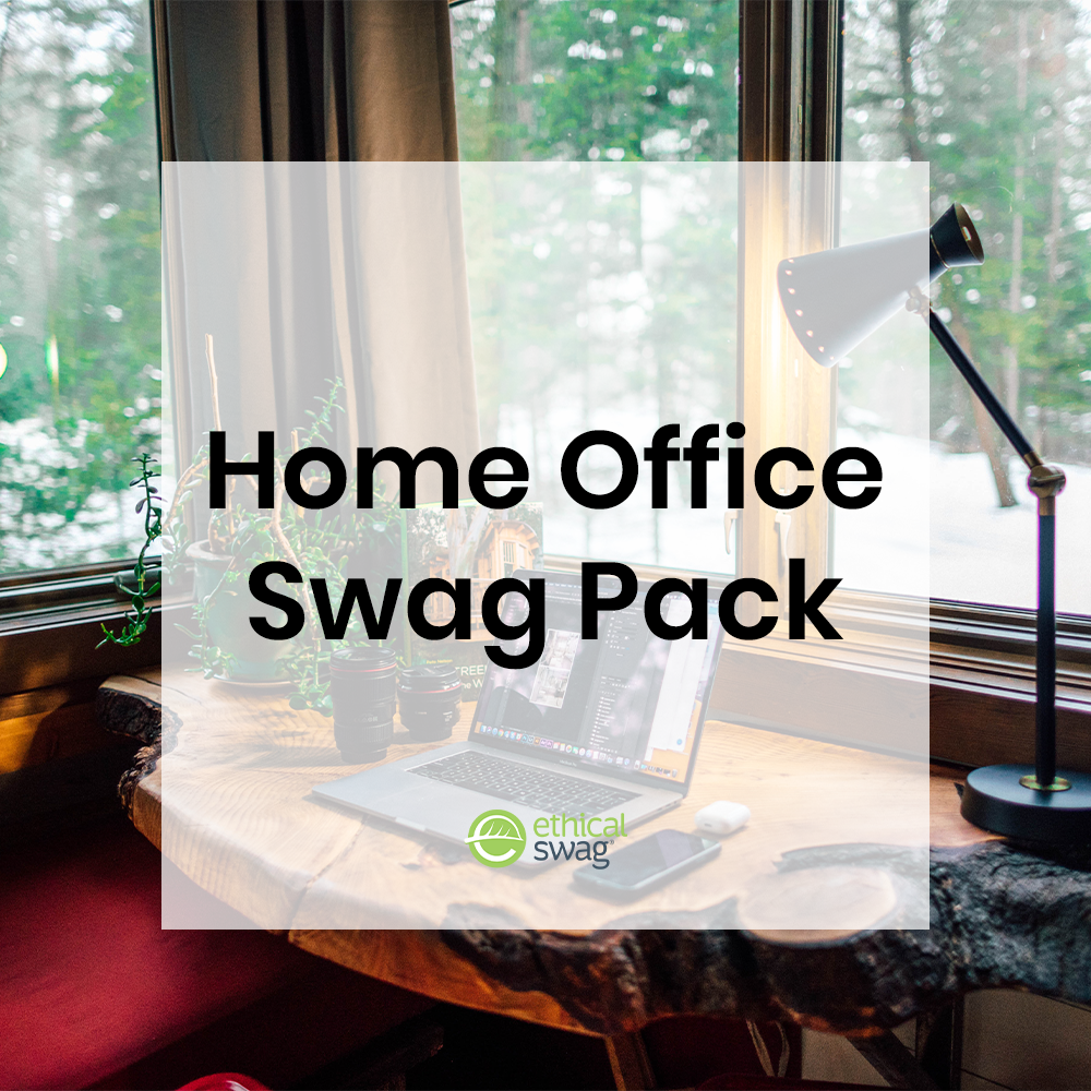 Office Swag Pack