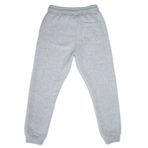 UNISEX NELSON JOGGER IN GREY