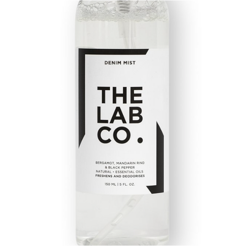 THE LABCO DENIM MIST 150ml