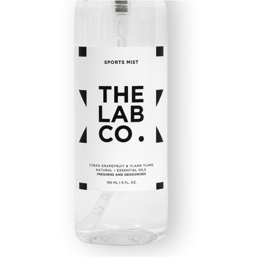 THE LABCO SPORTS MIST 150ml