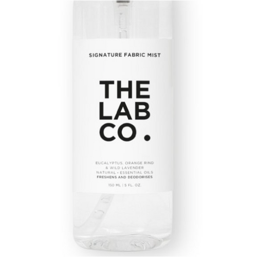 THE LABCO SIGNATURE MIST 150ml