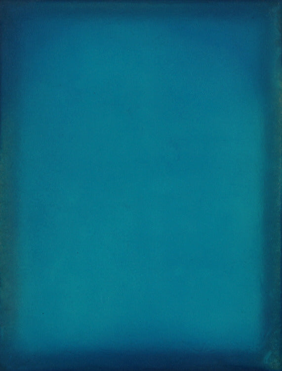 Tom Burrows Artwork 'Worsted' | Available at fosterwhite.com
