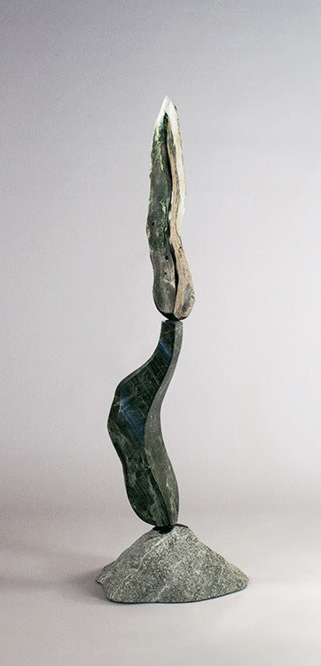Will Robinson Artwork 'Emergent Growth' | Available at fosterwhite.com