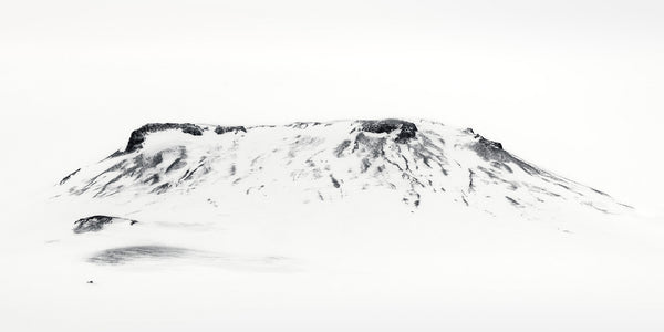 David Burdeny Artwork 'Fjallabak Study 03, Iceland' | Available at fosterwhite.com