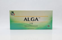 Load image into Gallery viewer, ALGA™ Chlorella Sorokiniana CGF Extract Capsule