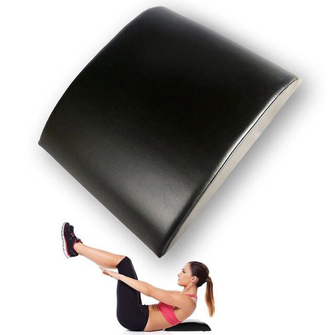 Ab Exercise Abdominal Trainer Mat