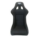 ADVANCED Bucket seat (Available early april)