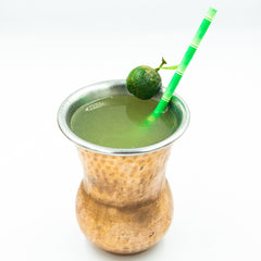 Fresh Kalamansi Juice