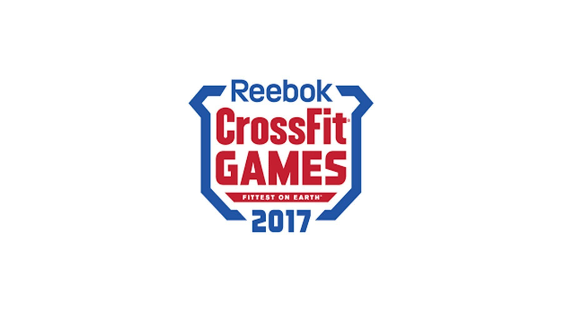 How to Watch the 2017 CrossFit Games