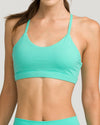 Namaste Sports Bra Tiffany