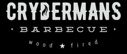 Crydermans Barbecue