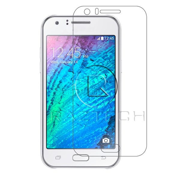 Tempered Glass Screen Protector for Samsung Galaxy J1
