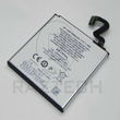 Raz Tech Battery for Nokia Lumia 920 BP-4GW
