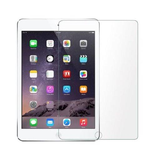 "Tempered Glass Screen Protector for iPad Pro 9.7"" 2016 Edition - by Raz Tech"