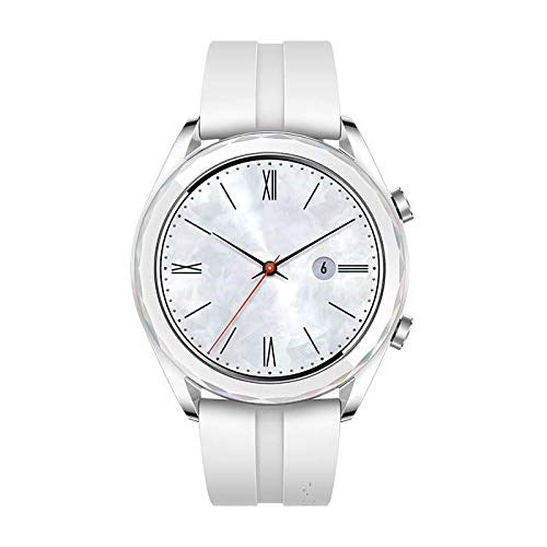 HUAWEI ELLA SMART WATCH WHITE