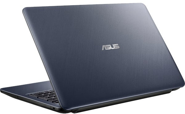 Asus VivoBook X543UA 6th gen Notebook Intel Dual i3-6006U 2.00Ghz 4GB 1TB 15.6 Inch