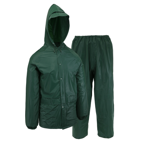 Buy Lite Waterproof Rain Suit at Dominance