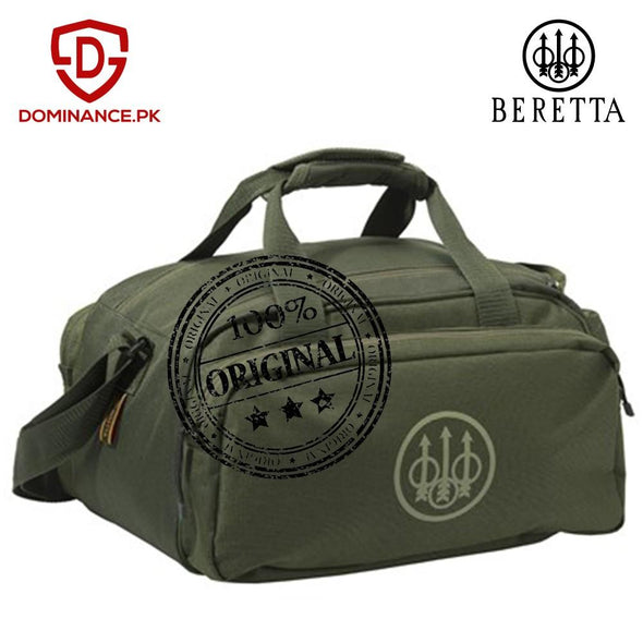 Buy Beretta 250 Cartridge Bag at Dominance