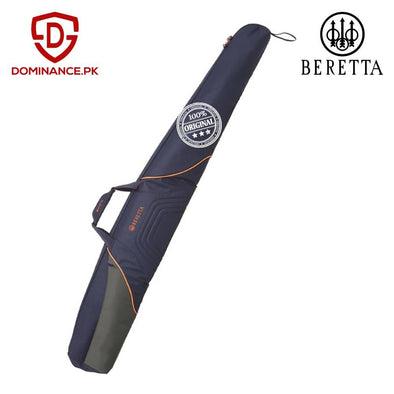 Buy Beretta Unifrom Pro Gun Case – Blue at Dominance