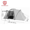 Buy 6 Person Camping Tent – ( High Quality ) at Dominance