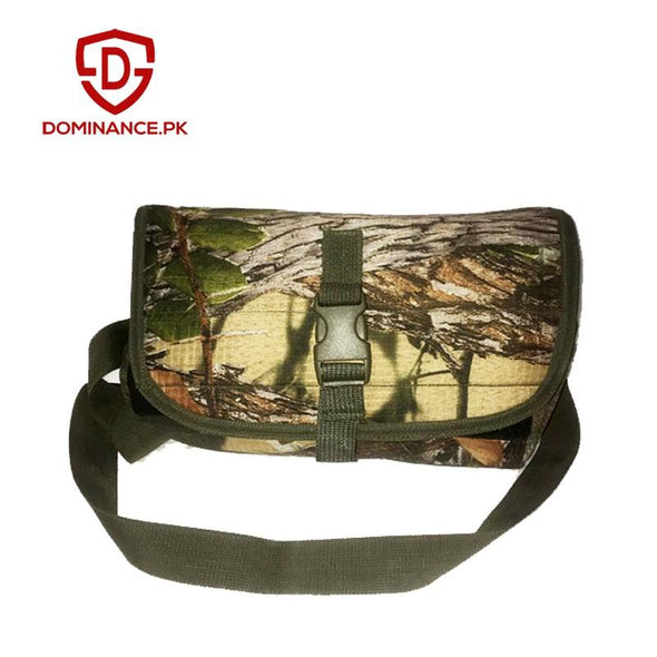 Buy Field Bag For Outdoor at Dominance