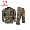 Buy Camouflage Suit For Outdoor Sports at Dominance