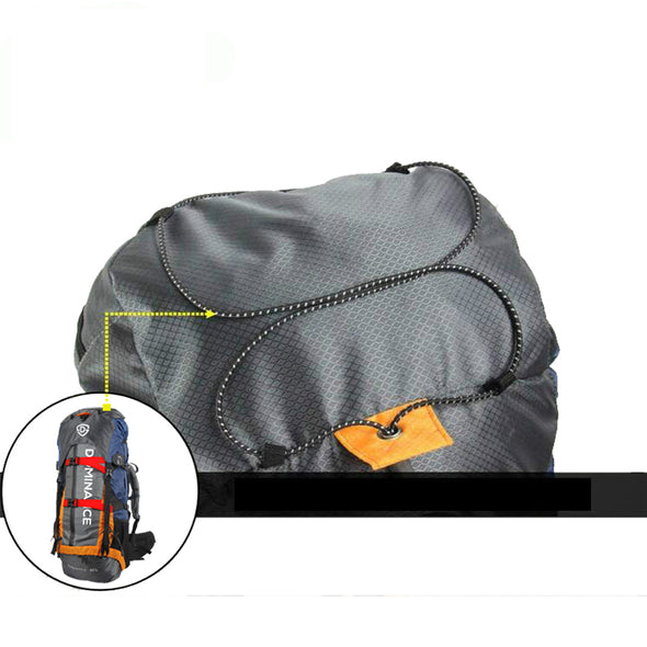 60-Liter Dominance Backpack