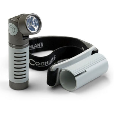 Trailfinder LED Multilight