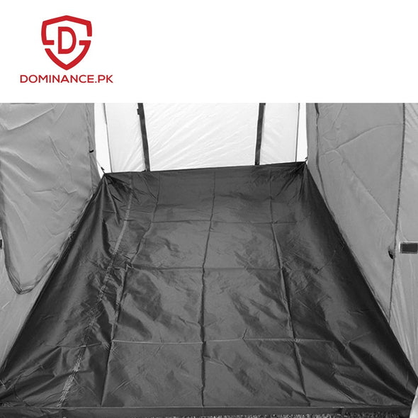 6 Person Camping Tent – ( High Quality )